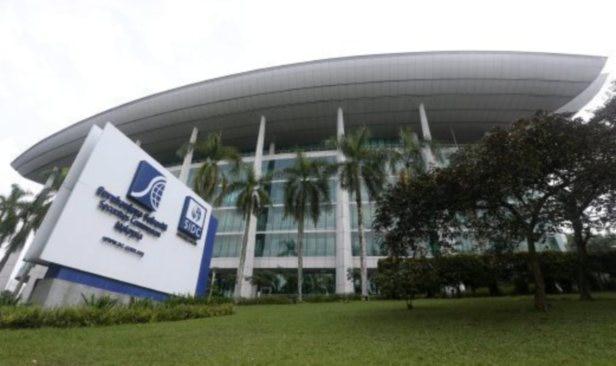 Majlis Penasihat Syariah SC Membenarkan Perdagangan Aset Digital (Kripto)