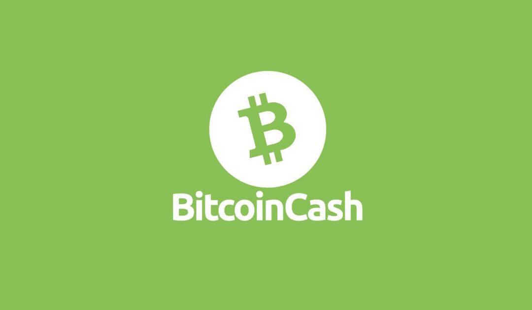 Bitcoin Cash (BCH) Sah Menjadi Cryptocurrency Ke – 5 Malaysia