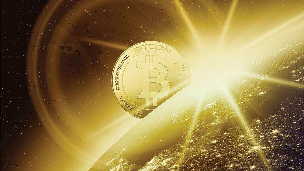 Bitcoin Secara Rasmi Merupakan Jenis Kelas Aset Baru: Goldman Sachs