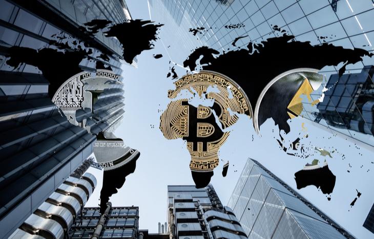 Hedge Funds dijangka menyimpan sehingga 10.6% aset dalam crypto menjelang 2026