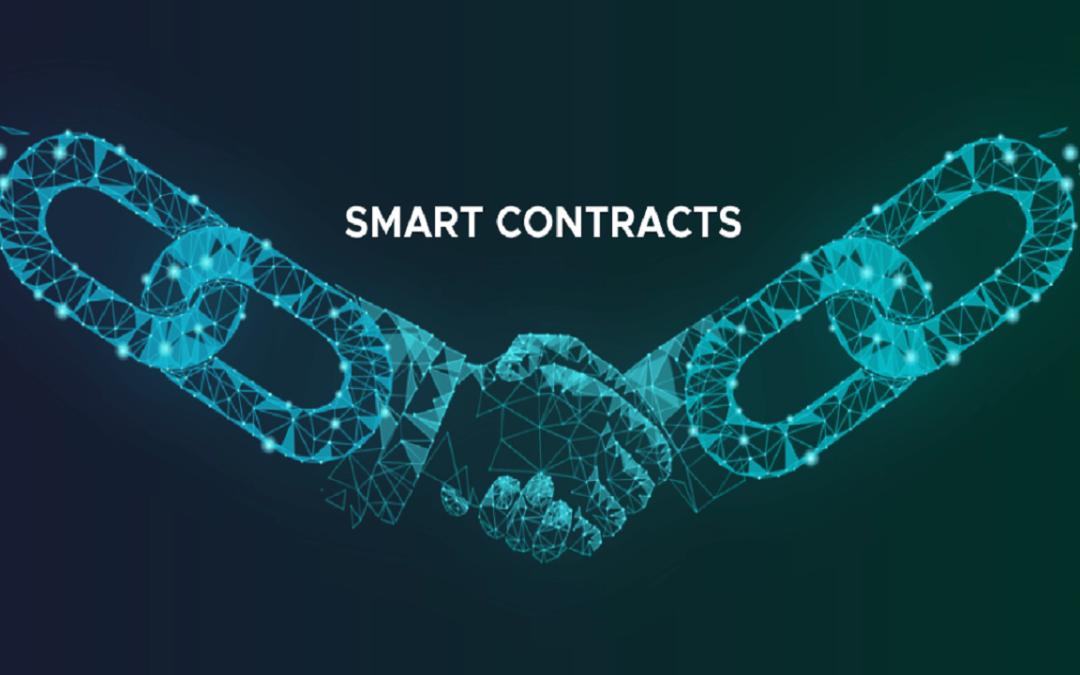 Apa Itu Smart Contract Dan Kenapa Coiner Perlu Tahu