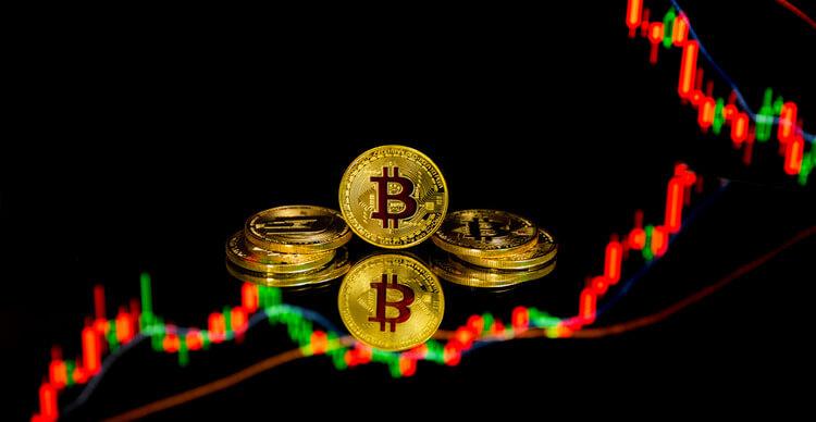Harga Bitcoin Jatuh Ke $37K Merisaukan Para Penganalisis