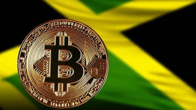 Bank Of Jamaica Akan Memulakan Percubaan CBDC Pada Bulan Ogos