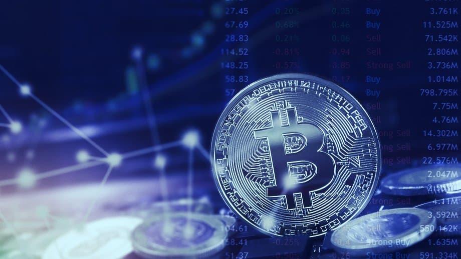 S&P Dow Jones Lancarkan Index S&P Cryptocurrency Broad Digital Market (BDM) Sebagai Indeks Terbaru