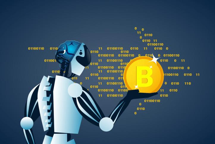 Permintaan Crypto Dari Millennials Memberi Ujian Hebat untuk Robo-Advisors