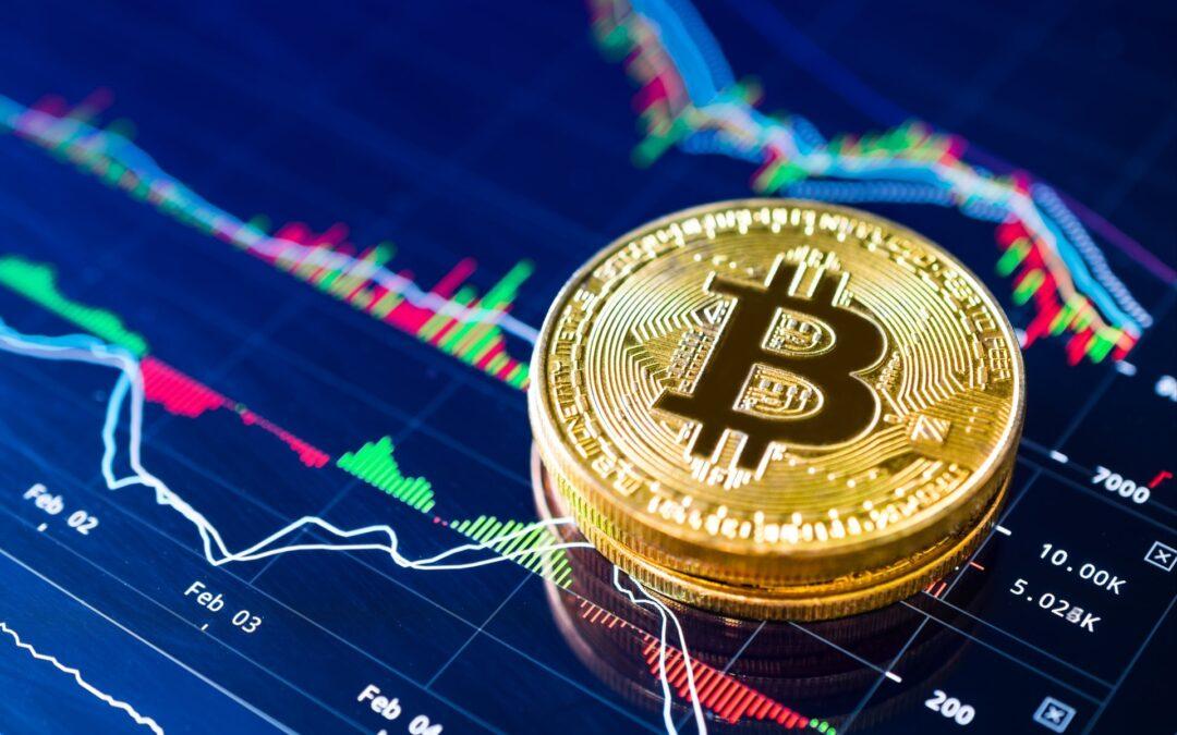 Jom Kenali 3 Chart Pattern Crypto Yang Boleh Jadikan Anda Trader Berjaya