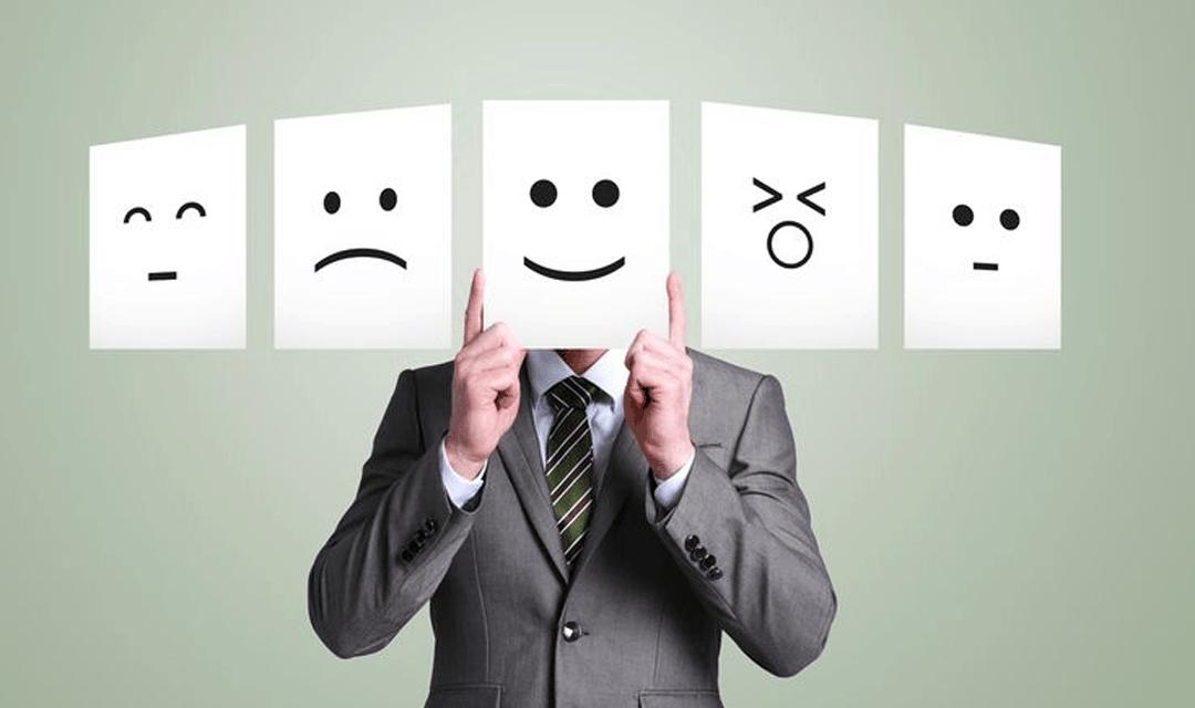 15 Kesalahan Yang Kerap Dilakukan Oleh Pelabur Kripto