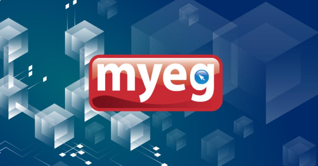 MyEG Perkenal Perkhidmatan Untuk Decentralized Finance (DeFi)