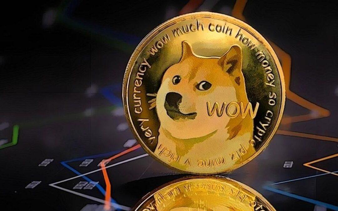 Dogecoin Bakal Ikut Jejak Langkah Bitcoin