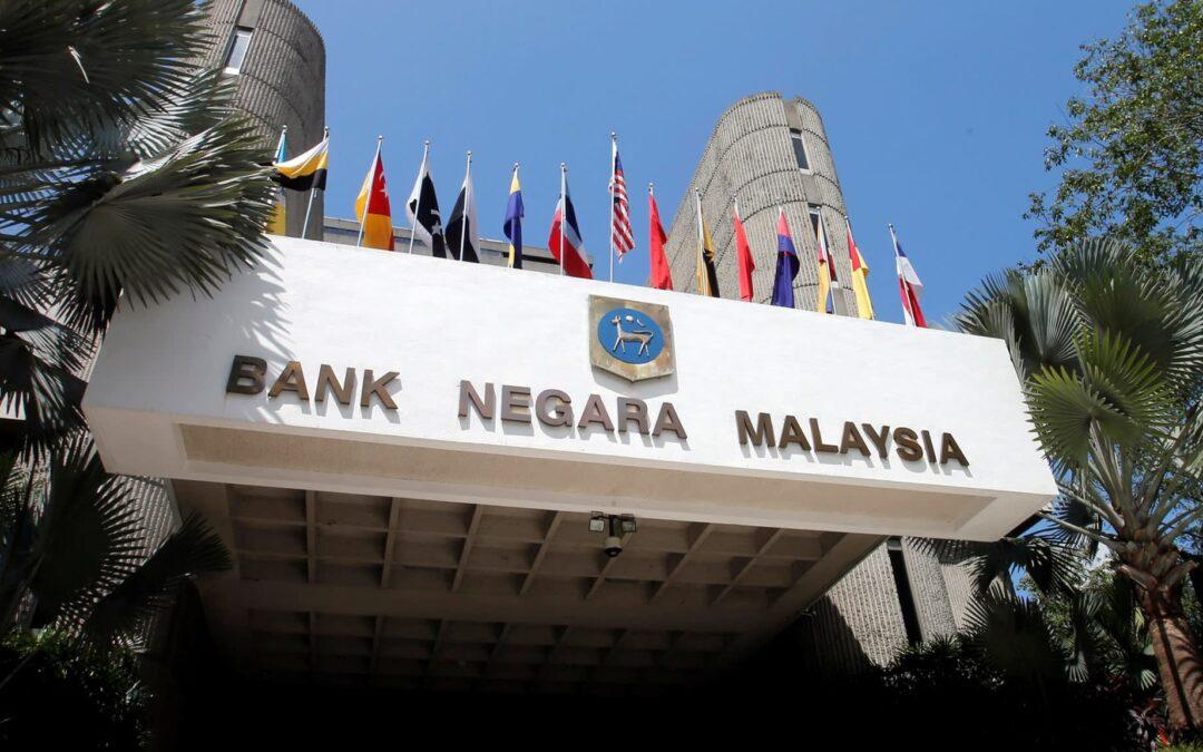 Australia, Malaysia, Singapura Dan Afrika Selatan Uji Penyelesaian Mata Wang Digital Bank Pusat (CBDC)