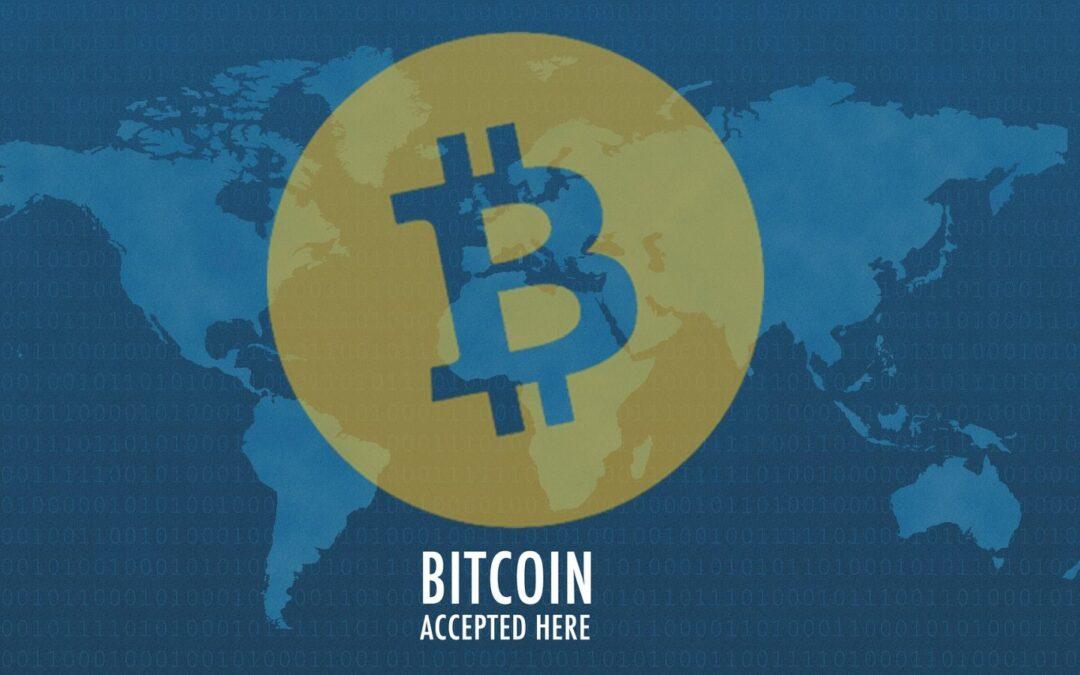 Bitcoin Sebagai Legal Tender – Kelebihan vs Kekurangan
