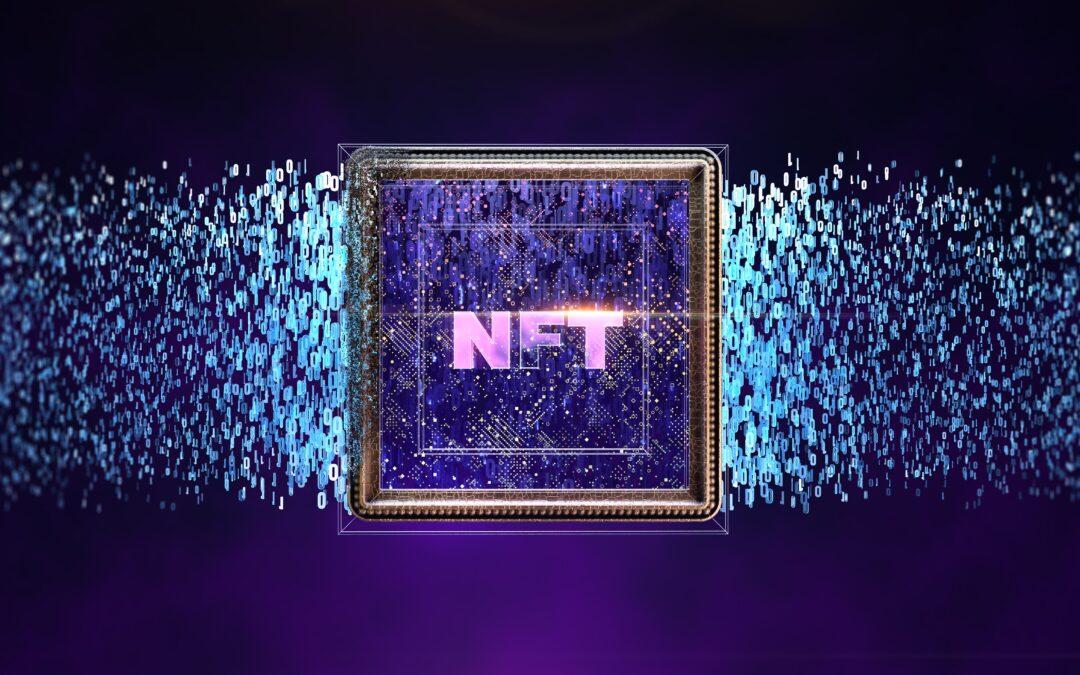 Adakah Anda Memiliki Sepenuhnya NFT Yang Dibeli