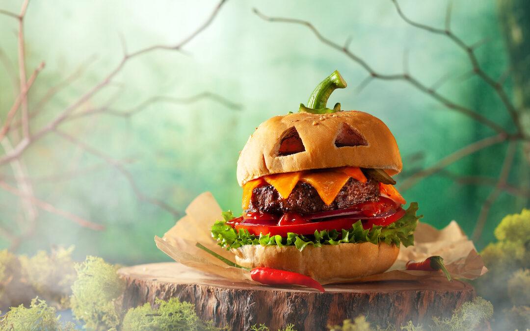 Apa itu Sandwich Attack? Bagaimana Mengelakkannya